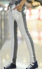 двухцветные брюки (141x227, 46Kb)