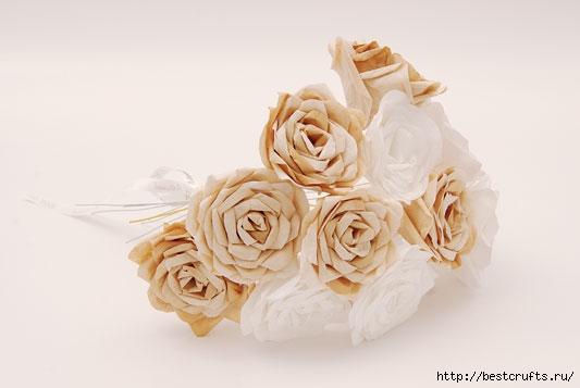 Кофейные розы (1) (533x357, 67Kb)