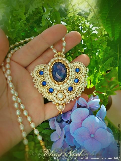 50e10554903-ukrasheniya-kulon-blue-sapphire-n5103 (488x650, 269Kb)