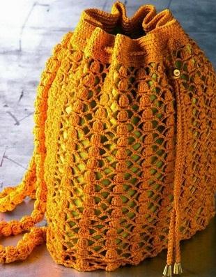 Как вязать приталенный свитер