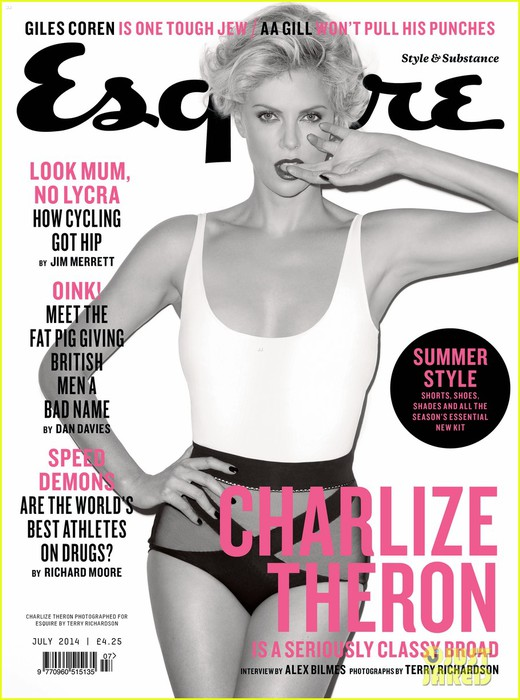 charlize-theron-covers-esquire-uk-july-2014-01 (520x700, 95Kb)
