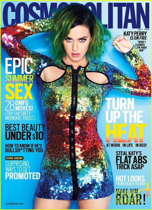katy-perry-covers-12-cosmopolitan-covers-01 (507x700, 162Kb)