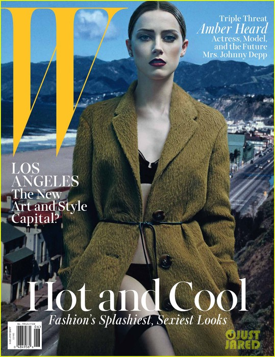 amber-heard-covers-w-magazine-june-2014-02 (539x700, 131Kb)