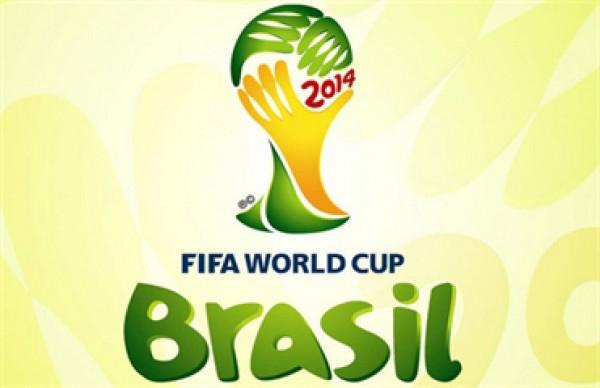 футбол 3 (600x388, 138Kb)