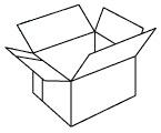 Превью 4 (145x120, 10Kb)