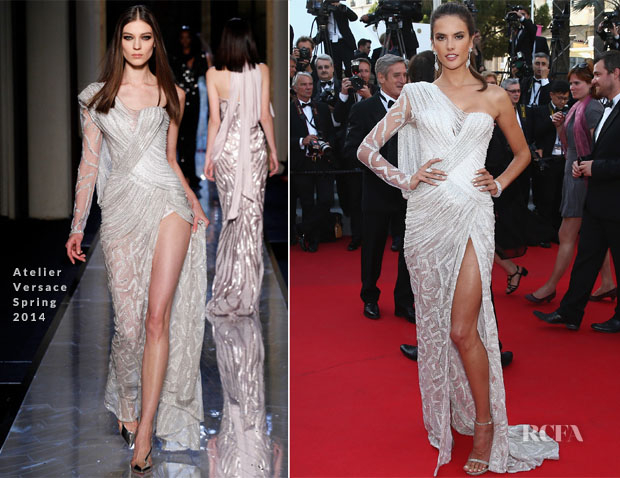 Alessandra-Ambrosio-In-Atelier-Versace-Two-Days-One-Night-Deux-Jours-Une-Nuit-Cannes-Film-Festival-Premiere (620x478, 242Kb)