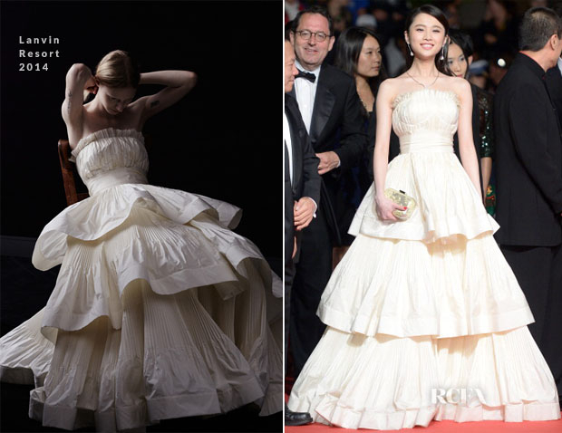 Huiwen-Zhang-In-Lanvin-'Coming-Home'-Cannes-Film-Festival-Premiere (620x478, 178Kb)