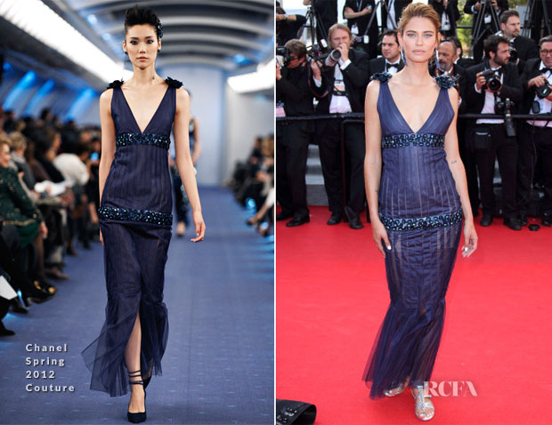 Bianca-Balti-In-Chanel-Couture-'Clouds-Of-Sils-Maria'-Cannes-Film-Festival-Premiere (620x478, 236Kb)