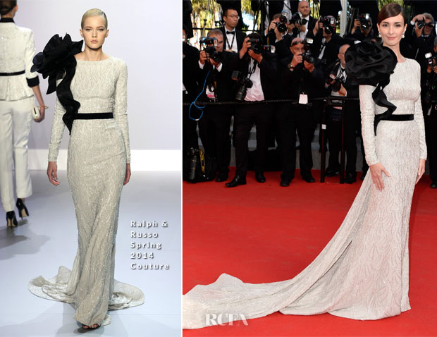 Paz-Vega-In-Ralph-Russo-Couture-A-Fistful-of-Dollars-Cannes-Screening-Closing-Ceremony (620x478, 209Kb)