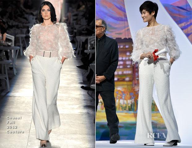 Li-Yuchun-李宇春-In-Chanel-Couture-Cannes-Film-Festival-Closing-Ceremony (620x478, 212Kb)