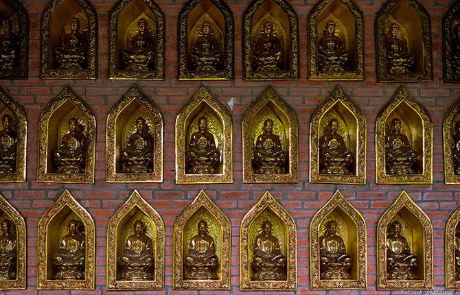 храмовый комплекс Bai Dinh 7 (670x430, 458Kb)