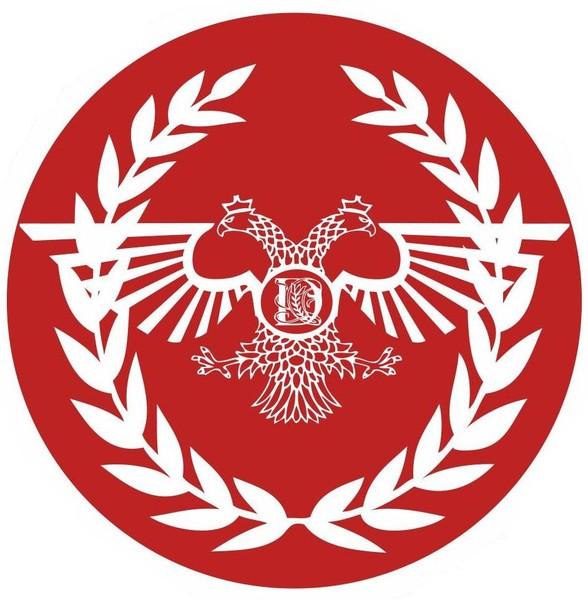 Imperium (588x600, 79Kb)