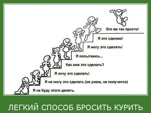 joga_i_kurenie4 (637x476, 150Kb)