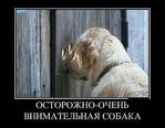 Превью 636044737 (604x471, 177Kb)