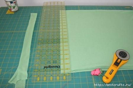 Дизайнерская подушка своими руками (2) (450x300, 98Kb)