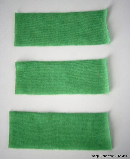 Дизайнерская подушка своими руками (4) (450x552, 158Kb)