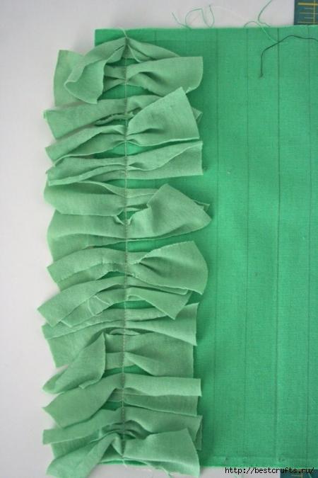 Дизайнерская подушка своими руками (10) (450x675, 204Kb)