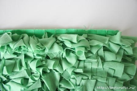 Дизайнерская подушка своими руками (14) (450x300, 95Kb)
