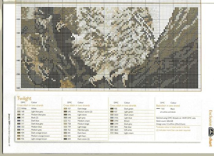 cross stitch collection 166 2009.01 17 (700x508, 154Kb)