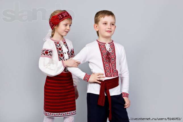 102968083_1_644x461_k-shkoleprelestnye-trikotazhnye-vyshivanki-dlya-devochek-bucha_rev006 (644x429, 70Kb)