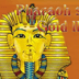 3180456_pharaohs_gold_2 (72x72, 5Kb)