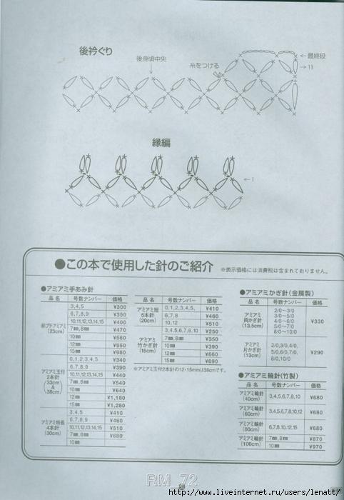 сканирование0052 (482x700, 206Kb)