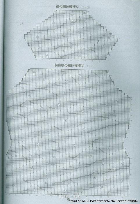 сканирование0055 (482x700, 243Kb)