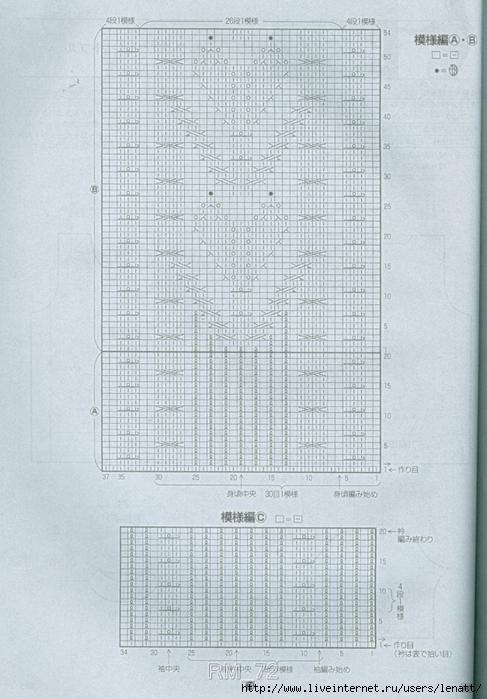 сканирование0076 (487x700, 242Kb)