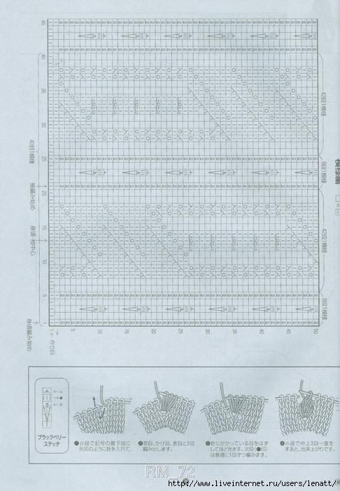 сканирование0078 (486x700, 236Kb)