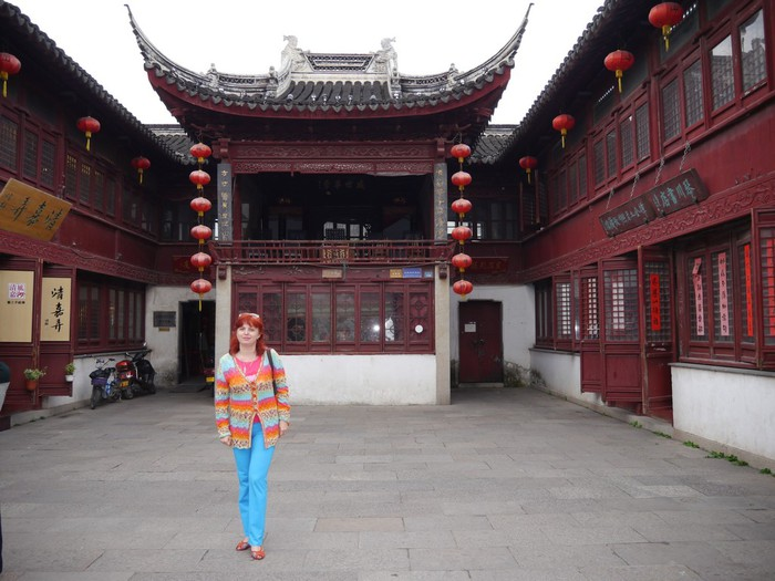 3226877_Yarn_China_travel_embroider_bead_2 (700x525, 94Kb)