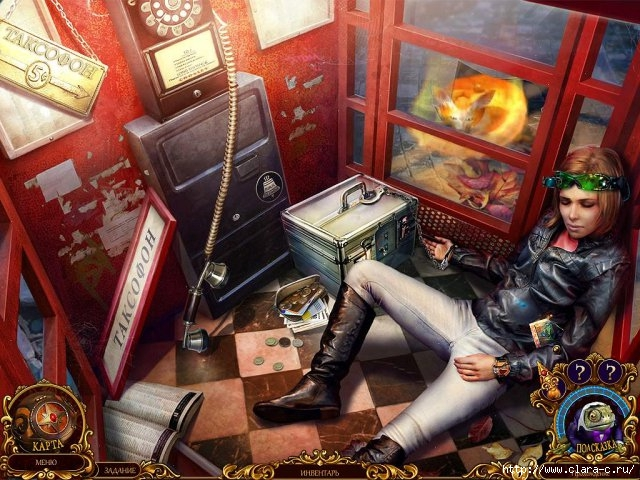 mystery-trackers-silent-hollow-collectors-edition-screenshot6 (640x480, 246Kb)