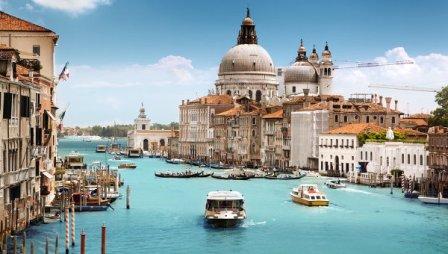 венеция (448x254, 32Kb)