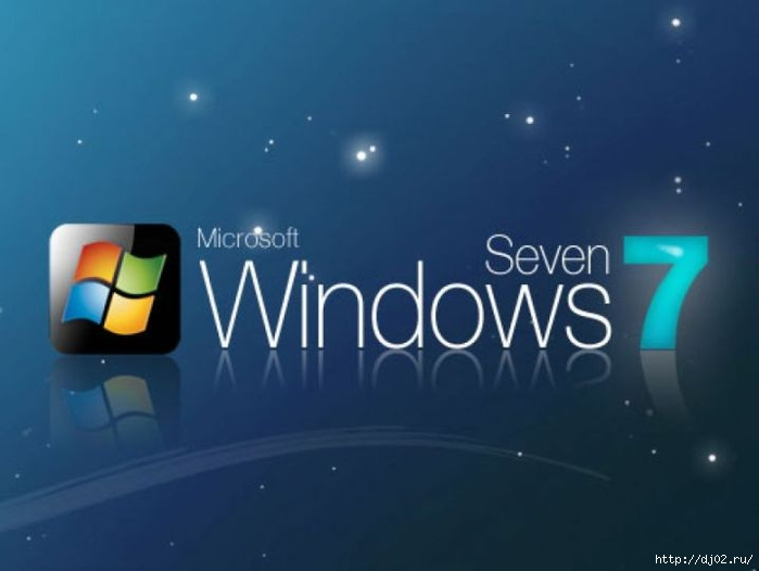 Windows 7 (700x526, 126Kb)