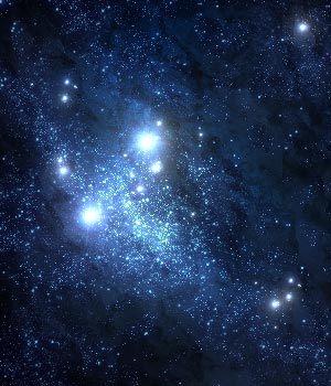 star_012 (300x350, 28Kb)