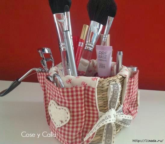 cosmetic tidy 1 cc (548x478, 107Kb)