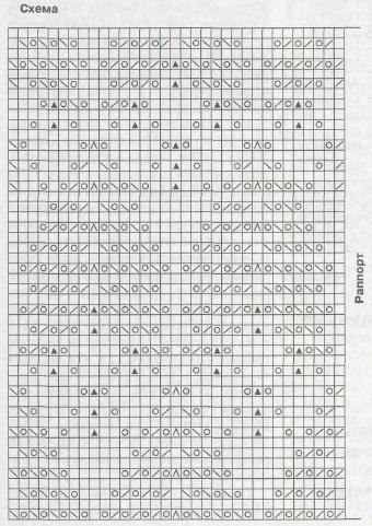 4-3 (340x481, 177Kb)