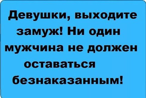 3416556_getImage_2_ (491x331, 30Kb)