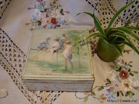 master-klass-po-dekupazhu-dekupazh-s-fotografiej-shkatulka-rybalka-1 (467x350, 86Kb)