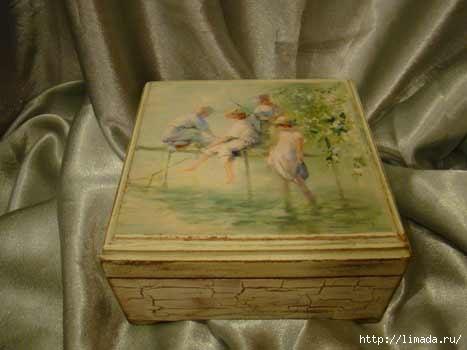 master-klass-po-dekupazhu-dekupazh-s-fotografiej-shkatulka-rybalka-9 (467x350, 64Kb)