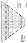 ������ Framboise4 (450x700, 211Kb)
