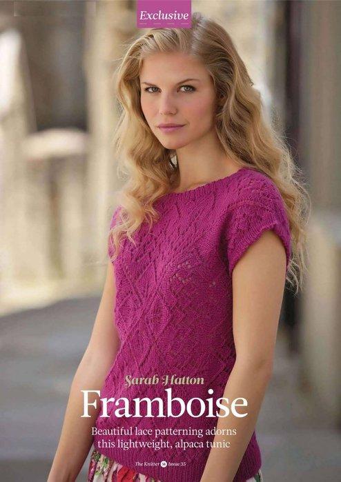 Framboise (494x700, 61Kb)