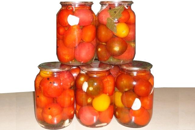 помидоры-консервированные-сладкие (640x427, 142Kb)