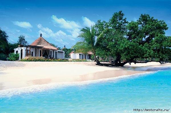 остров Кос (600x399, 160Kb)