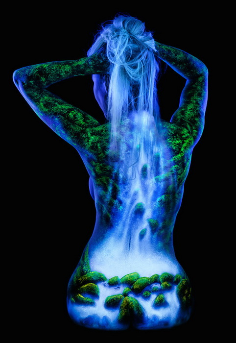 john-poppleton-2 (482x700, 257Kb)
