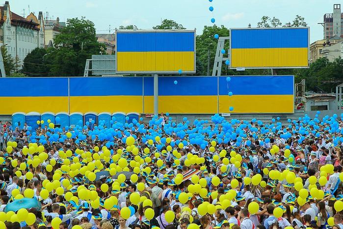 В Днепропетровске (700x466, 170Kb)