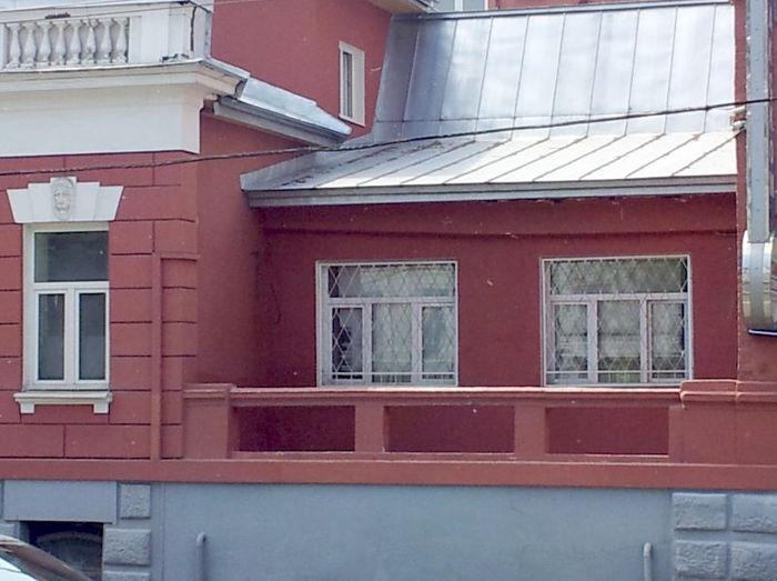 Балкон без дверей.../1401521124_20140530_132836 (700x523, 59Kb)