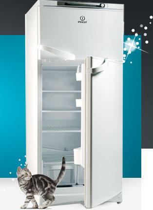 холодильник (314x431, 67Kb)