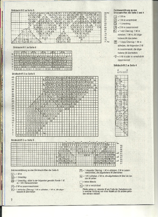 Bild 017 (508x700, 370Kb)