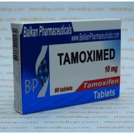 tamoksifen (264x264, 21Kb)