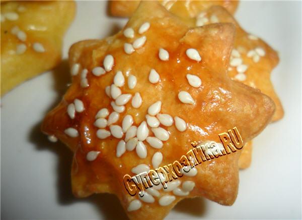 Рецепт печенья с сыром/3973799_Recepti_pechenya_s_foto_10 (600x436, 47Kb)